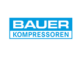 BAUER Korea (South)