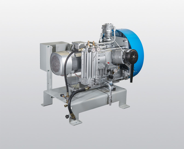 bauer gear motor gmbh