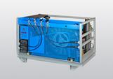 KAP-DAH, 450 – 680 l/min