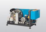 KAP-H, 450 – 680 l/min