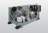 KAP-HN, 370 – 660 l/min