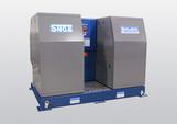 Nitrogen generators – SNG II