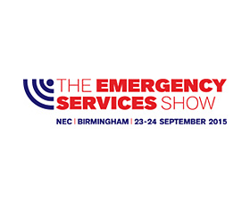 The Emergency Services Show