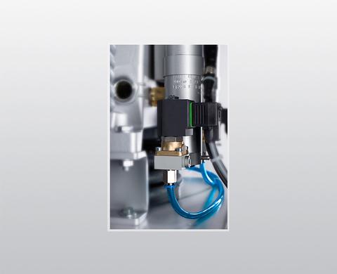 B-DRAIN automatic condensate drain