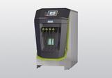 Nitrox, 260 – 450 l/min