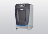 MINI-VERTICUS, 150 – 320 l/min