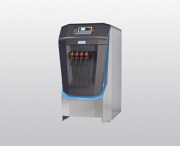 VERTICUS 450 – 680 l/min