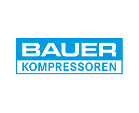 BAUER KOMPRESSOREN KOREA Co. Ltd.