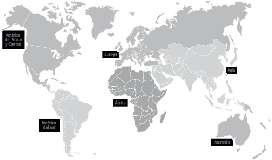 0c26d1a56f72 Puntos de ventas BAUER en el mundo