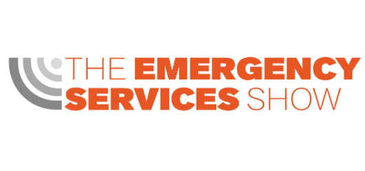 EMERGENCY SERVICES SHOW 2021