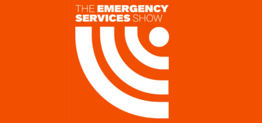 Emergency Services Show 2020