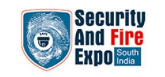 SECURITY & FIRE EXPO 2021