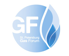 St. Petersburg International Gas Forum SPIGF